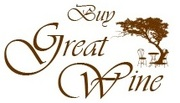 Buy Wine Online - Buy Great Wine