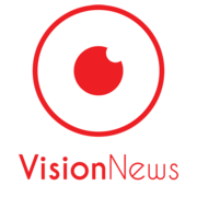 vision news, watvch live tv channels free of cost